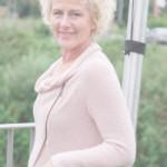 Karen Van Heuckelom